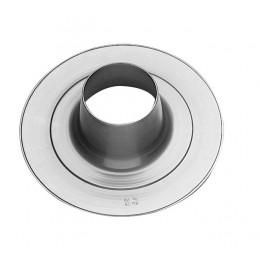 Изолирующая накладка для горизонтальных крыш диам. 80-100 мм Baxi (KHG71403671)